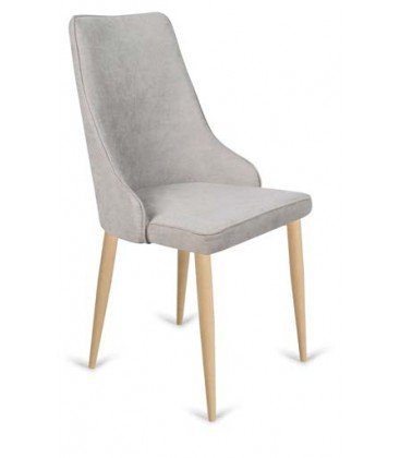 Silla Imperial Beige