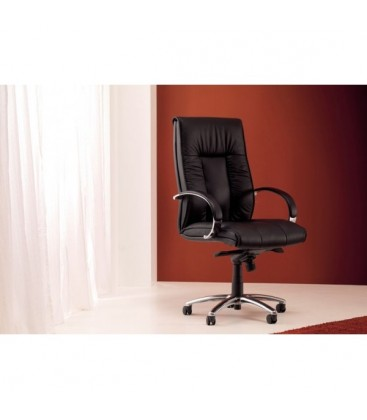 Sillón oficina Executive