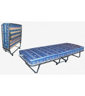 Cama Plegable 90x190