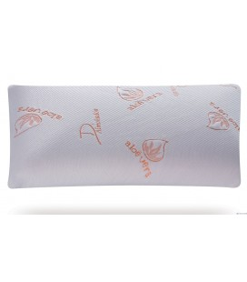 Almohada Visco Transpirable