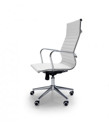 Sillón Director Clhoe Smart