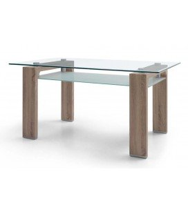 Mesa Comedor Willy