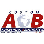 ABCUSTOM logo
