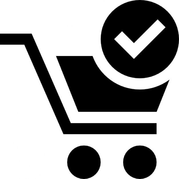 devoluciones y envíos seguros mueblesparamicasa.es